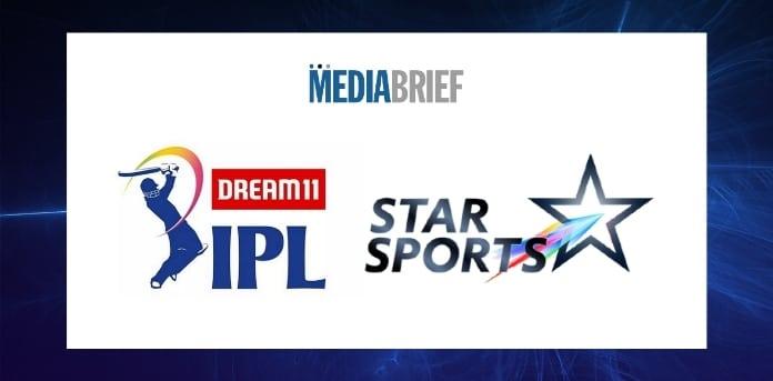 Image-Star-Network-most-successful-IPL-season-400bn-minutes-of-consumption-MediaBrief.jpg