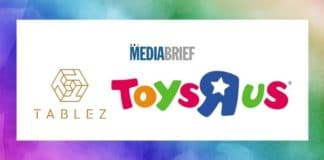 Image-Tablez-group-launches-ToysRUs-store-in-Vashi-MediaBrief.jpg