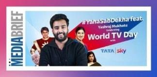 Image-Tata-Skys-YahaSabDekha-campaign-MediaBrief.jpg
