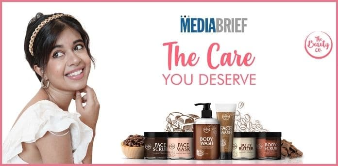 Image-The-Beauty-Co-Sejal-Kumar-Brand-Ambassador-MediaBrief.jpg