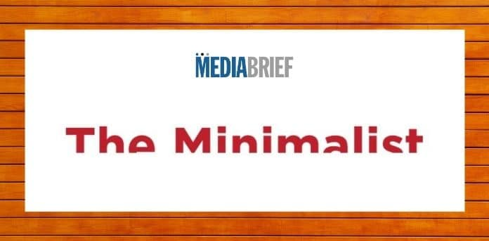 Image-The-Minimalist-onboards-over-45-new-clients-MediaBrief.jpg