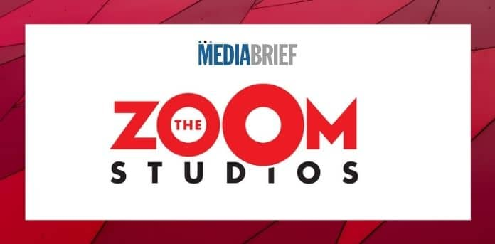 Image-The-Zoom-Studios-bags-15-gold-at-India-Content-Leadership-2020-MediaBrief.jpg