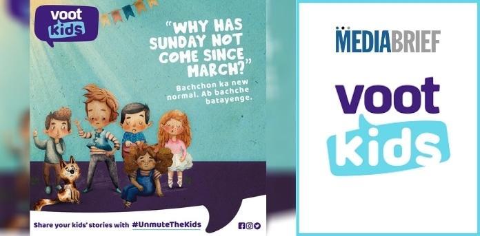 Image-This-Childrens-Day-UnmutetheKids-says-Voot-Kids-Mediabrief.jpg