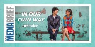 Image-Tinders-new-music-video-In-our-Own-Way-MediaBrief.jpg