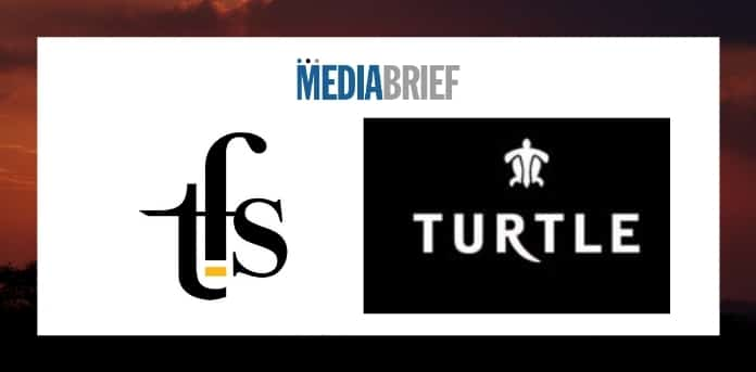 Image-Turtle-Ltd-awards-mandate-to-Three-Fourth-Solutions-MediaBrief.jpg