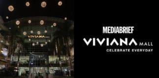 Image-Viviana-Mall-rolls-out-DiwaliYourWay-campaign-MediaBrief.jpg