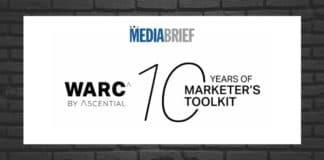 Image-WARC-releases-Marketers-Toolkit-2021-MediaBrief.jpg