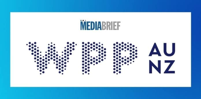 Image-WPP-moves-to-fully-acquire-WPP-AUNZ-MediaBrief.jpg