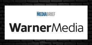 Image-WarnerMedia-restructures-leadership-team-in-India-SEA-Korea-MediaBrief.jpg