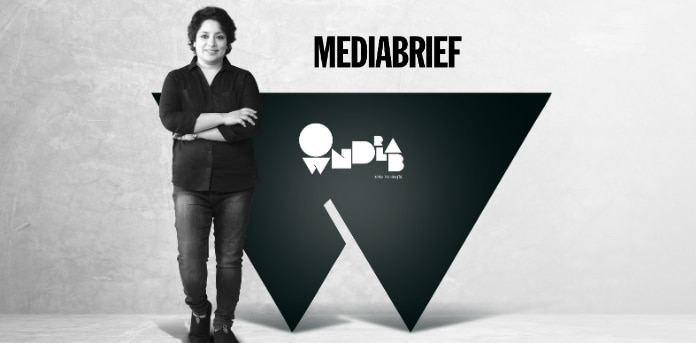 Image-Wondrlab-appoints-Ajeeta-Bharadwaj-as-Chief-Strategy-Officer-Mediabrief.jpg