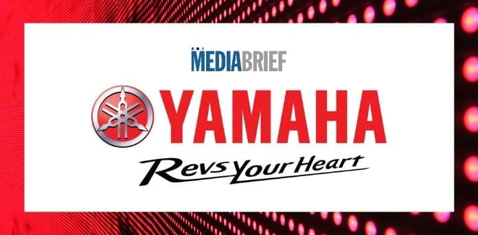 Image-Yamaha-Customize-your-warrior-campaign-for-MT-15-Mediabrief.jpg