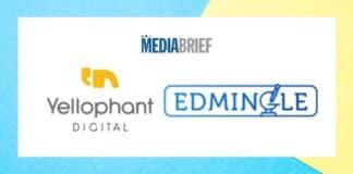 Image-Yellophant-Digital-wins-digital-marketing-mandate-for-Edmingle-MediaBrief.jpg
