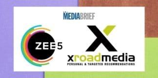 Image-ZEE5-partners-with-XroadMedia-MediaBrief.jpg