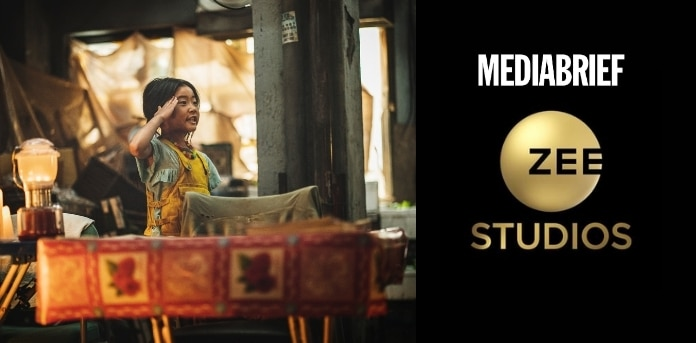Image-Zee-Studios-to-release-Korean-thriller-Peninsula-on-27-November-MediaBrief.jpg