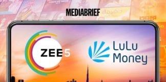 Image-Zee5-Global-partners-with-Lulu-Exchange-MediaBrief.jpg