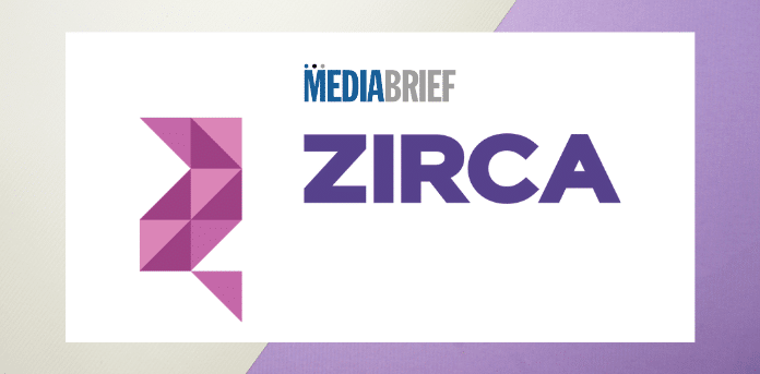 Image-Zirca-launches Zirca iQ - MediaBrief