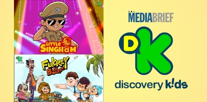 Image-discovery-kids-launches-new-episodes-and-movies-mediabrief.jpg