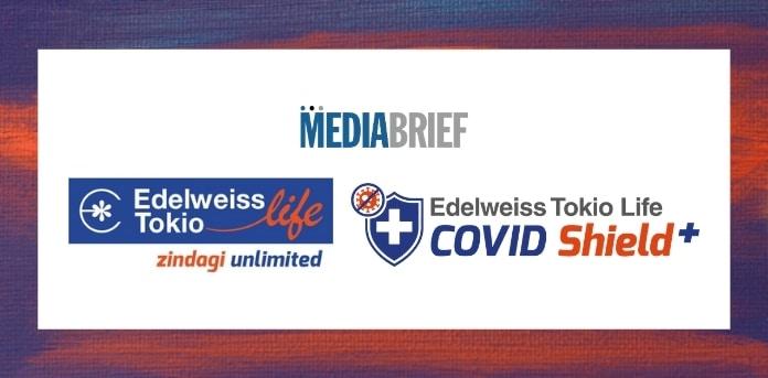 Image-edelweiss-tokio-life-insurance-savingskasaviour-campaign-MediaBrief.jpg