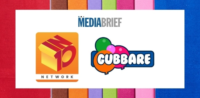 Image-in10-media-network-launches-kids-channel-gubbare-MediaBrief.jpg