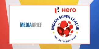 Image-innovations-by-Hero-ISL-to-bring-football-action-for-fans-Mediabrief.jpg