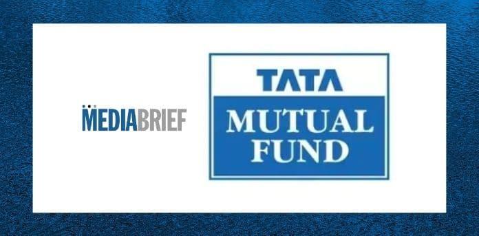 Image-is-diwali-kuch-naya-karte-hain-tata-mutual-fund-MediaBrief.jpg