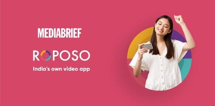 Image-roposo-100-mn-users-google-play-store-MediaBrief.jpg