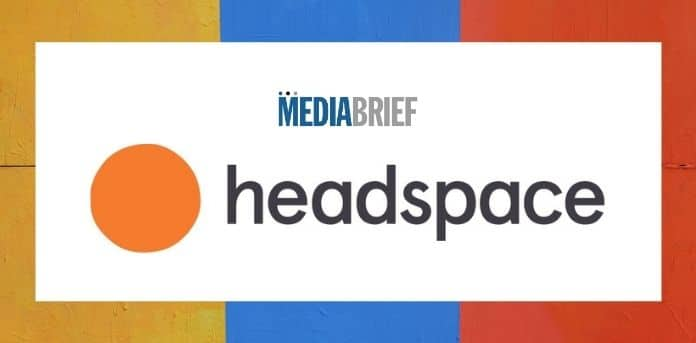 ImageHeadspace-to-provide-free-subscriptions-for-Indian-students-MediaBrief.jpg