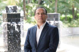 Rana-Barua-Group-CEO-Havas-Group-India-scaled.jpg