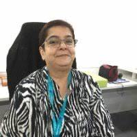 Sakina-Pittalwala-Executive-director-Ipsos-UU.jpg