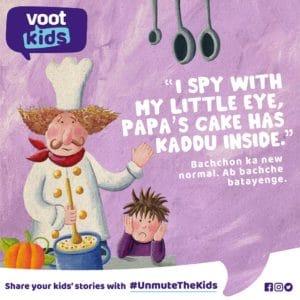 UnmutetheKids_-VootKids-Campaign_1-1.jpg