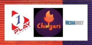 image-1-Play-Sports-partners-with-Chingari-mediabrief.jpg
