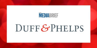 image-85-of-FMCG-companies-have-had-a-negative-influencer-experience_-Duff-Phelps-mediabrief.jpg