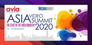 image-AVIAs-third-Asia-Video-Summit_-Speaker-line-up-themes-mediabrief.jpg