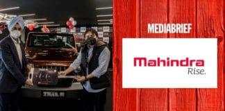 image-Aakash-Minda-wins-online-auction-for-Mahindra-Thar-mediabrief.jpg