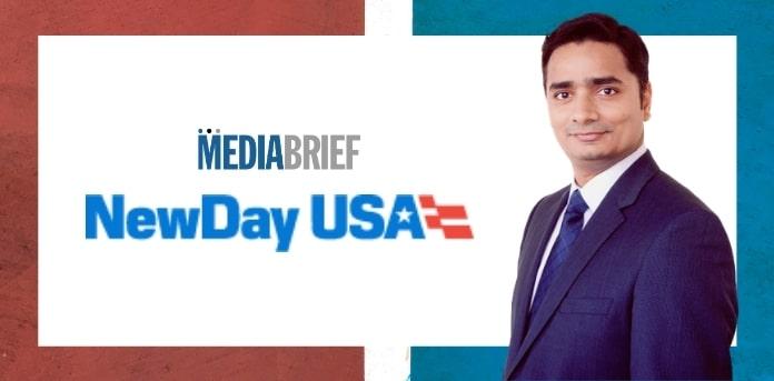 image-Abhishek-Prakash-named-CEO-of-NewDay-India-mediabrief.jpg