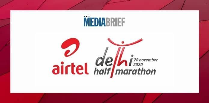 image-Airtel Delhi Half Marathon gets a new identity-mediabrief.jpg