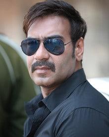 image-Ajay-Devgn-Actor-mediabrief.jpg