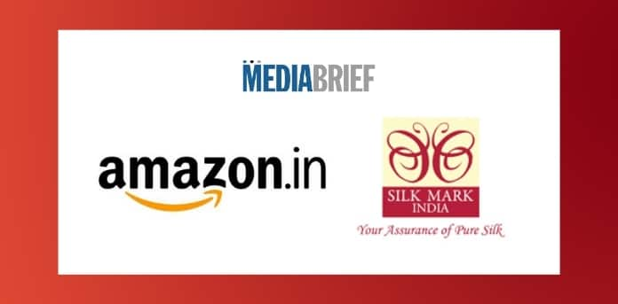 image-Amazon-India-inks-MoU-with-SMOI-mediabrief.jpg