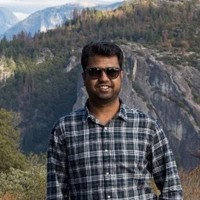 image-Ashish-Singhal-CEO-and-Co-founder-CoinSwitch-Kuber-mediabrief.jpg