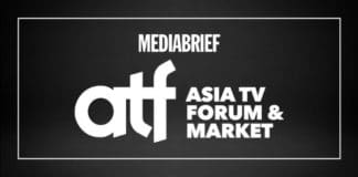 image-Asia-TV-Forum-Market-full-event-line-up-mediabrief.jpg