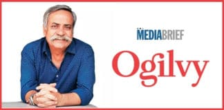 image-AskPiyushAnything_-Piyush-Pandey-gears-up-for-second-book-mediabrief.jpg
