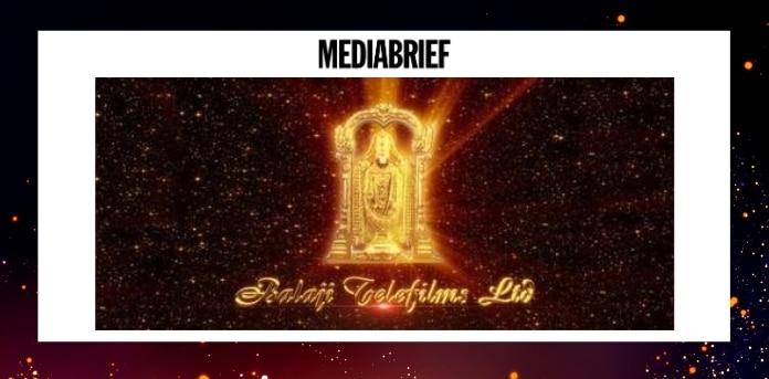 image-Balaji-Telefilms-announces-Q2-–-FY21-results-MediaBrief.jpg