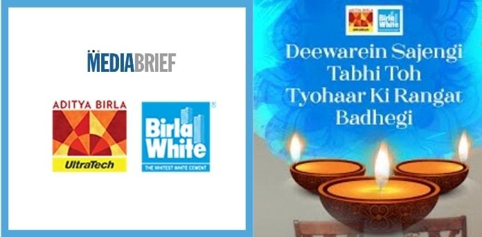 image-Birla-White-launches-brand-film-DeewaronKiSuno-mediabrief.jpg