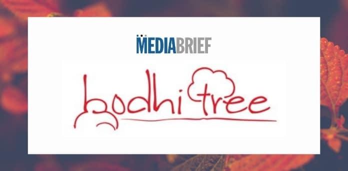 image-Bodhi-Tree-enters-capital-market-with-IPO-mediabrief.jpg