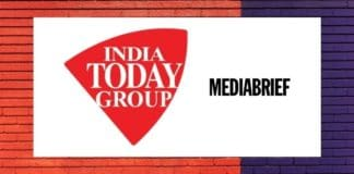image-Bombay-High-Court-accepts-India-Todays-plea-mediabrief-1.jpg