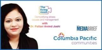 image-CPC-post-COVID-mental-stress-with-Dr.-Pallavi-Arvind-Joshi-mediabrief.jpg