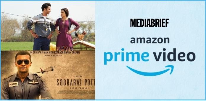 image-Chhalaang-Soorarai-Pottru-premiere-Prime-Video-this-Diwal-mediabrief.jpg