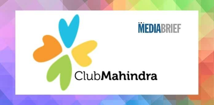 image-Club-Mahindra-launches-Family-Premier-League-campaign-mediabrief.jpg