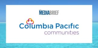image-Columbia-Pacific-Communities-launches-GreenOath-initiative-mediabrief.jpg