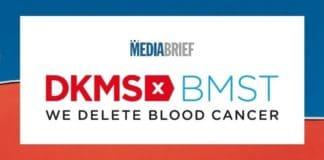 image-DKMS-BMST-organizes-online-musical-concert-MusicForLife-mediabrief.jpg